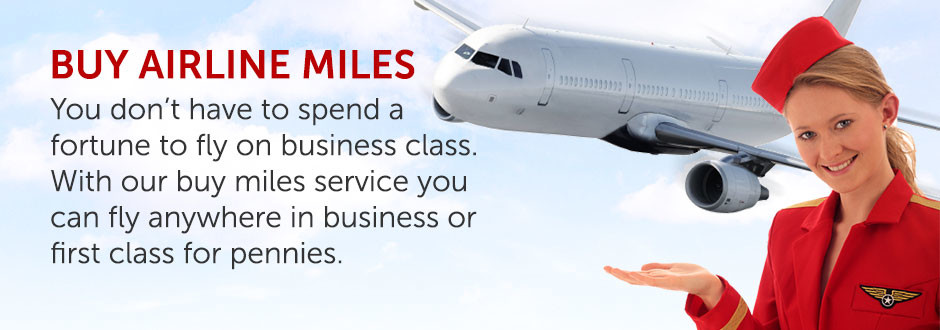 buyairlinemiles-banner