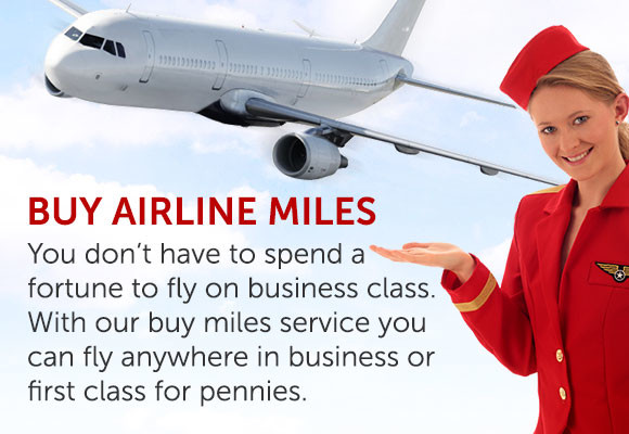 buyairlinemiles-banner-mobile