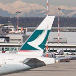 cathay-pacific-thumb