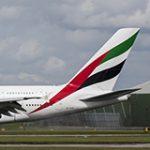 emirates-thumb