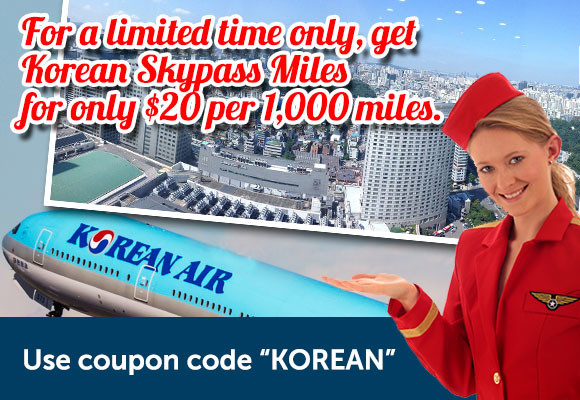 korean-air-promo-march-2015-mobile
