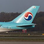 korean-air-thumb