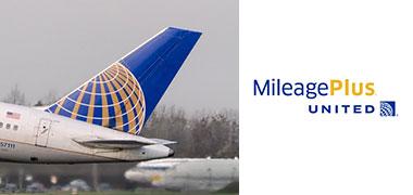 United Airlines Mileage Plus >> Buy United Mileage Plus Miles Online