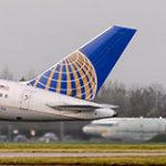 united-airlines-thumb